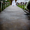 12º Paraty em Foco  - Foto: Nereu Jr / PEF  #ParatyEmFoco2016