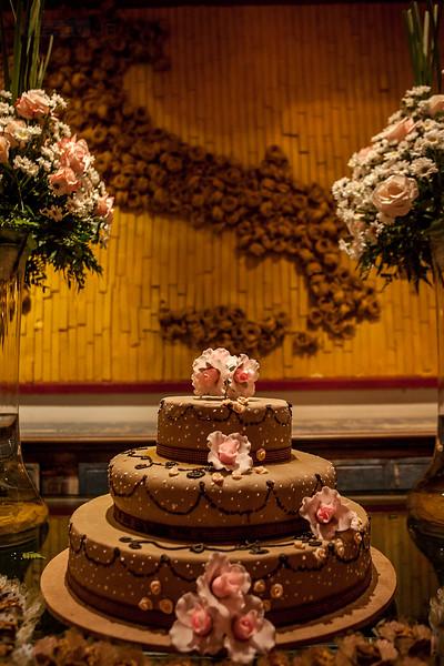 Wedding/Kika Antunes