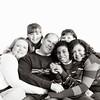 Elko Family Photographer