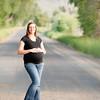 Amanda_Maternity_032