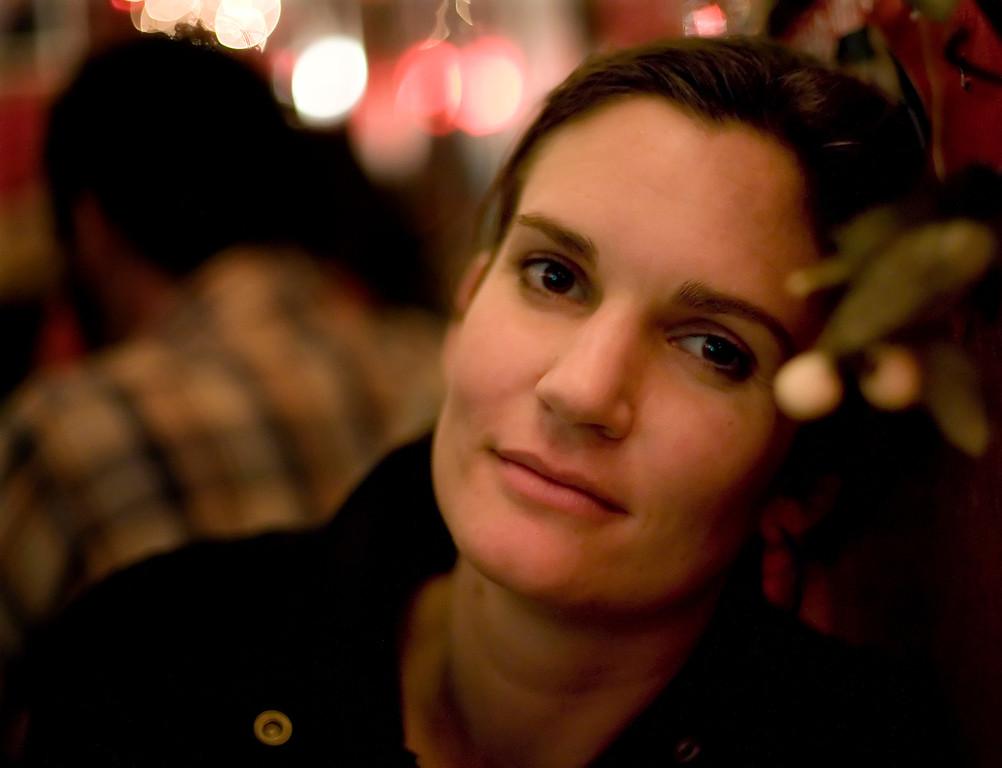 Jennie Yabroff