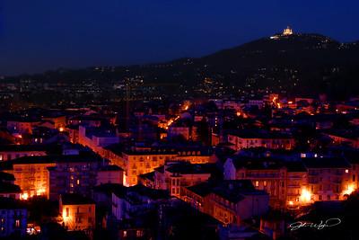 Turino, Italy