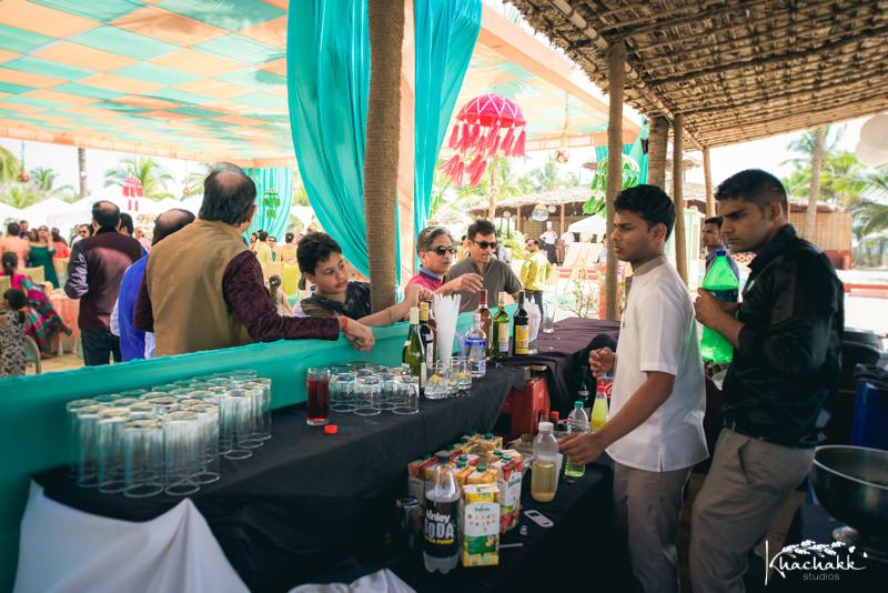 Aashna-Manik-Wedding-Photography-Dubai-Goa