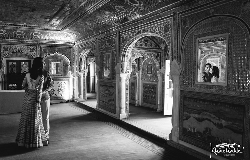 best-destination-candid-photography-samode-palace-jaipur