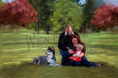 3dP_KiserFamily_Final
