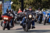 2014 West Coast Motorcycles Ride to Live for the Prostate Centre - Vancouver Island