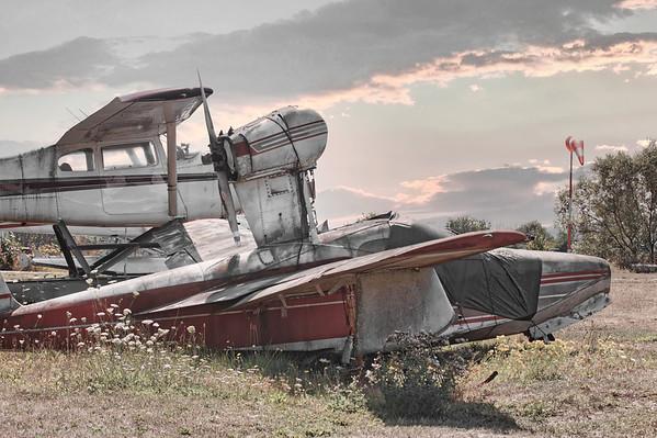 oldplanes