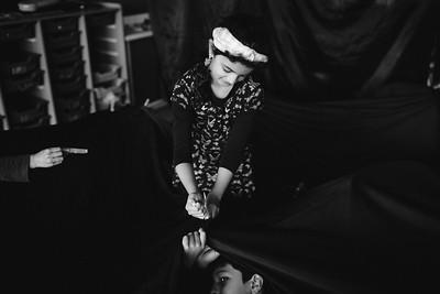 Tim and Nadine Photography 044