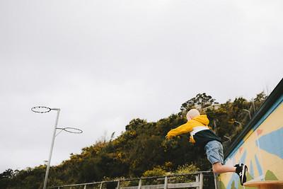 Tim and Nadine Photography 092