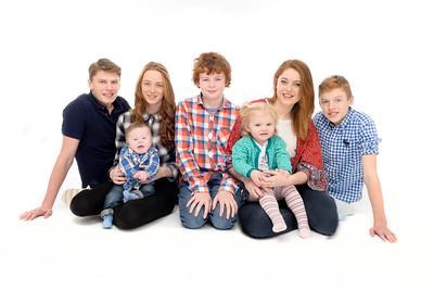 Kidd Family-4