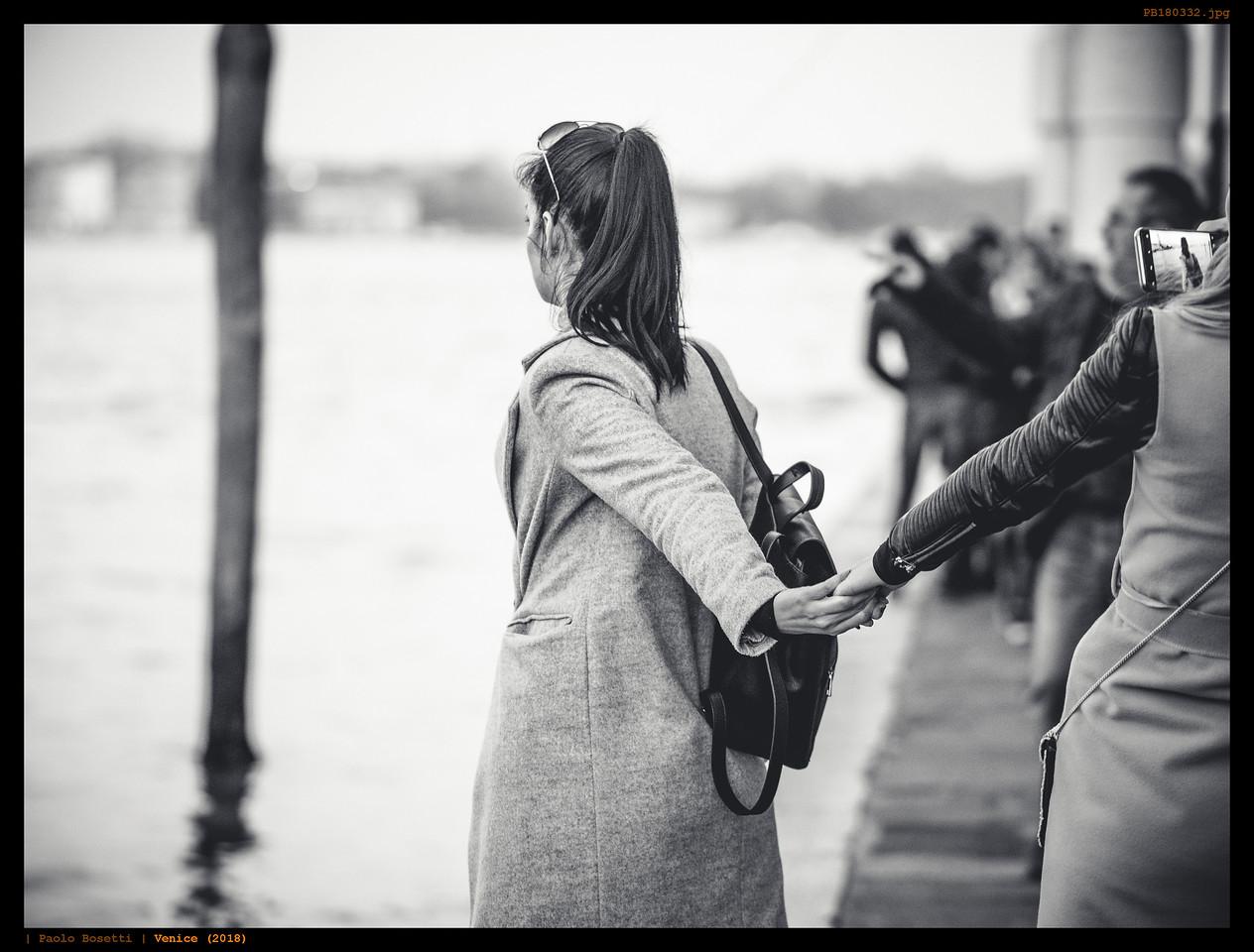 Venice (2018)