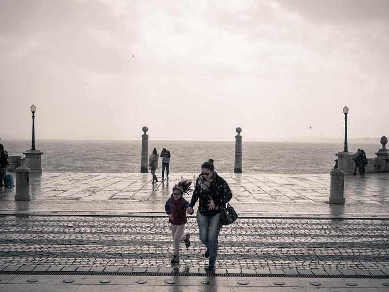 Street photography workshop with Ivo Saglietti