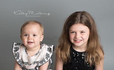 Childrens phot shoot preston lancashire, fun photo session