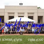 UVA Law 2017 class photo@0,5x