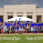UVA Law Class w- sky @0,5x