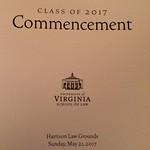 law grad program_0078
