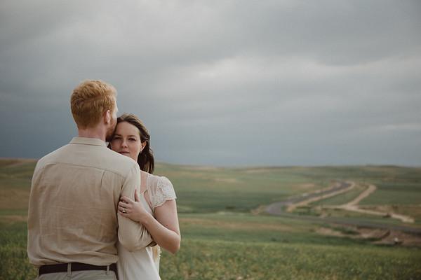 weddingphotographermarrakech-26