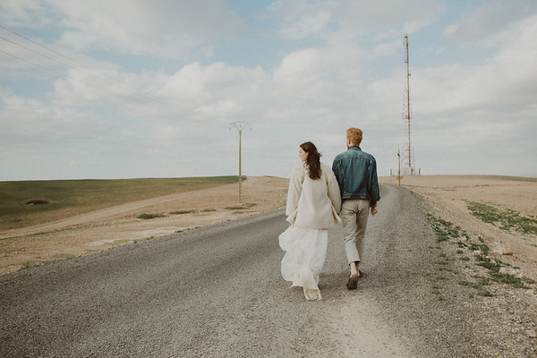 Destination wedding photographer   Marrakech