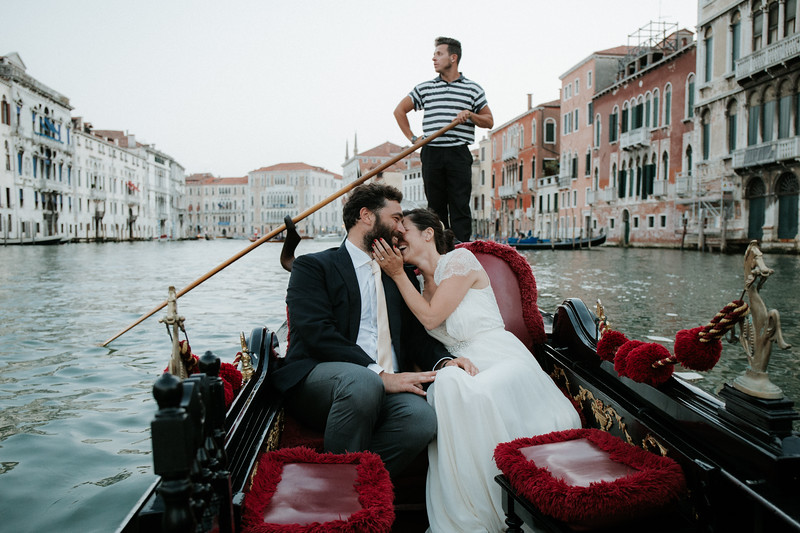 Anniversary photos   Venice, Italy  (Coming soon)