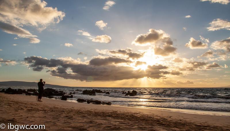 Ekahi Walea Village, Wailea, Maui, Hawaii, US