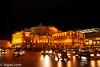 Mariinsky Theater, Saint Petersburg, RU