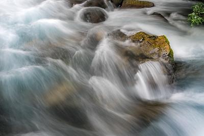 Живая вода 2