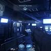 Multiplayer HUD Concept