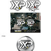 Double XP Icon