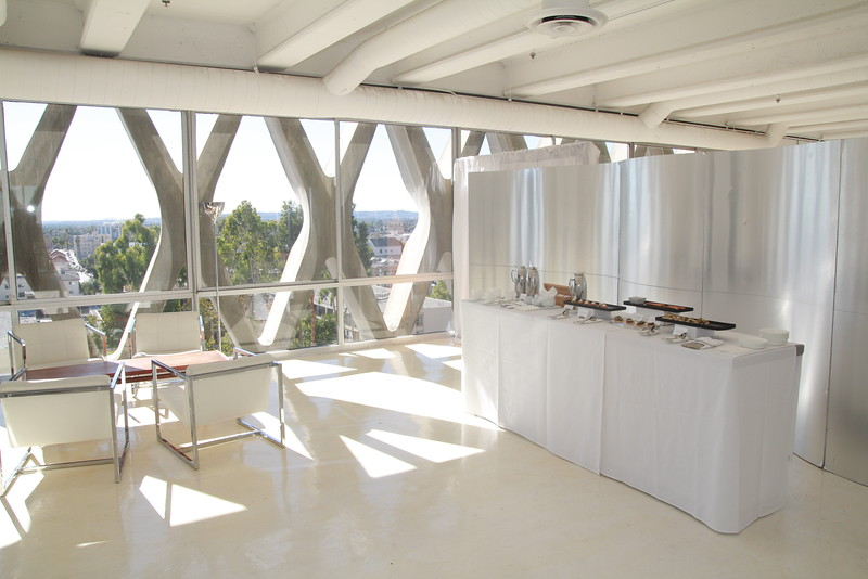 Concrete Studio