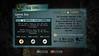 Guitar Hero 5 UI