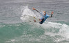 NSSA  CHAMPIONSHIPS 2012 (58)A