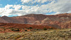 Snow Canyon St. George,utah