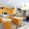 DSC_9572-kitchen