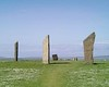 StonesofStenness