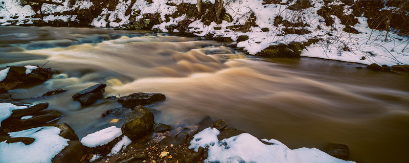 _MG_9435_Untitled_Panorama1