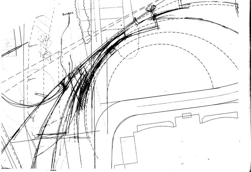 canopy-sketch