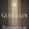 Marionnaud-Montreux_Guerlain