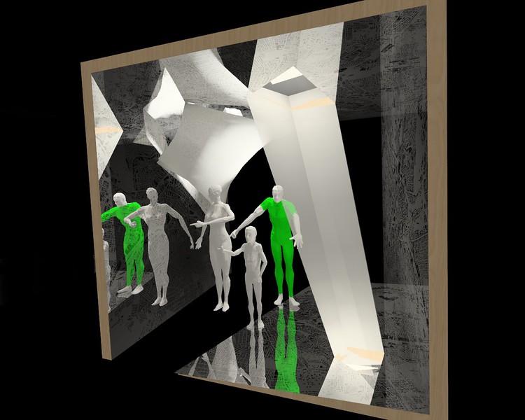 cube1 (1)