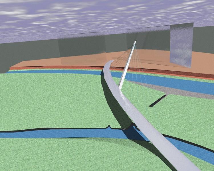 bridge 3d 2005-02-28 (5)