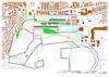 20050221 masterplan plots pdf (1)