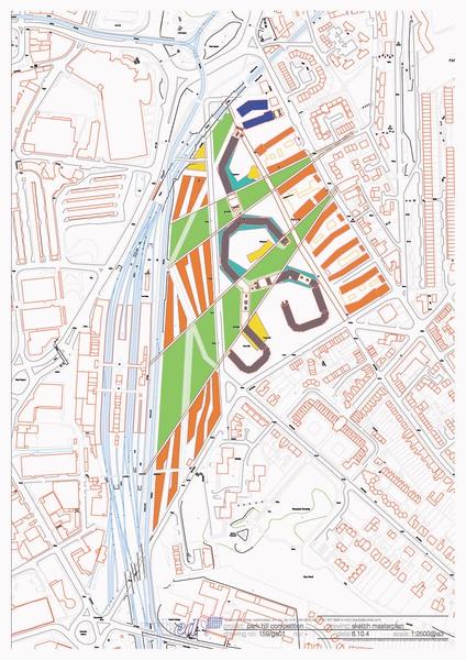 20041006 sketch masterplan pdf (1) copy