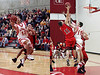 2005 MSOE Men's Basketball