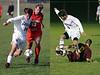 2005 MSOE Mens Soccer