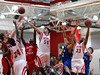 MSOE Men's Basketball