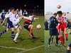 MSOE Men's Soccer