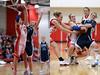 MSOE Women's Basketball