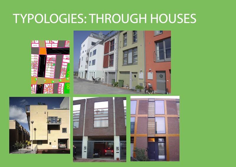 080116 House types4