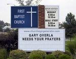 churchsign3
