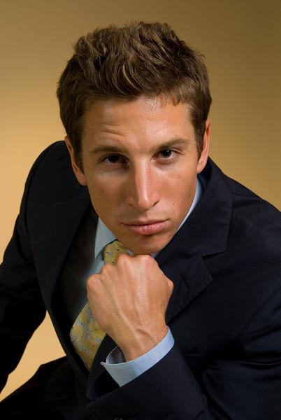 Bryan from Clear Mortgage<br /> Bonita, CA - May 2007
