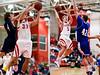 2007 MSOE Basketball: 12/18 vs. Webster (87-65 W); 1/30 vs. Concordia (81-77 W)